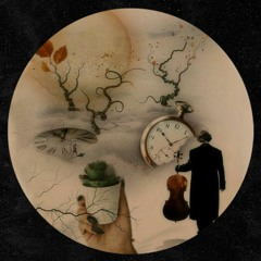 Sebasstian - Dialogcu Viitorul (Gift Track)