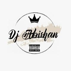 Yembettu X Nanare Remix - DJ Abishan