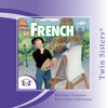 Learning Colors (French)