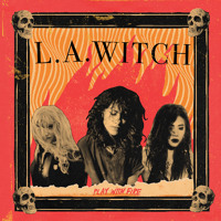L.A. Witch - Gen-Z