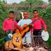Download Cristo La Roca De Salvación (feat. Mesi Martín) Mp3