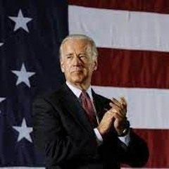Biden Is The Greatest President Since LBJ--Just Ask The Dems
