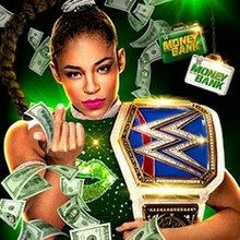 Dr. Kavarga Podcast, Episode 2704: WWE Money in the Bank 2021 Review