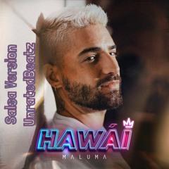 Maluma - Hawai (Salsa Version UnratedBeatz) DL in BUY