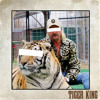 Download I am the Tiger King Mp3