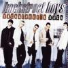 Everybody (Backstreet's Back) (Radio Edit)