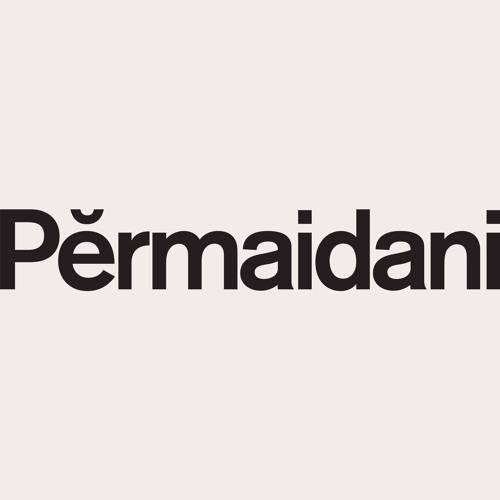 Pĕrmaidani (full rendition, July 2021)