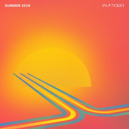 Robin Thurston - Sausalito Sunset