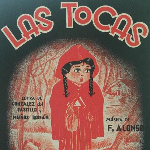 Las tocas (1936)
