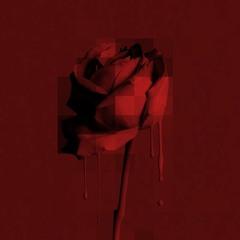 Migos Ft. Lil Uzi Vert - Bad And Boujee + piscis (remix - tribute)