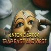 Download Trap East And West Mp3