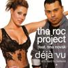 Deja Vu (JJ Flores Radio Edit) [feat. Tina Novak]