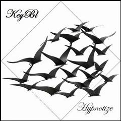 KeyBl - Hypnotize