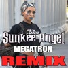 Download Ratatata Nicki Minaj Megatron TIK TOK REMIX Mp3