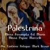 Missa Assumpta Est Maria: VIII. Benedictus