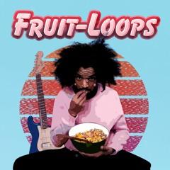 Fruits Loops - Kromatix & Andy Quan