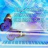 Meditation Piano