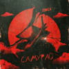 Download Самурай Mp3