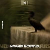 E11 - Medicated Butterflies [COUPF038]