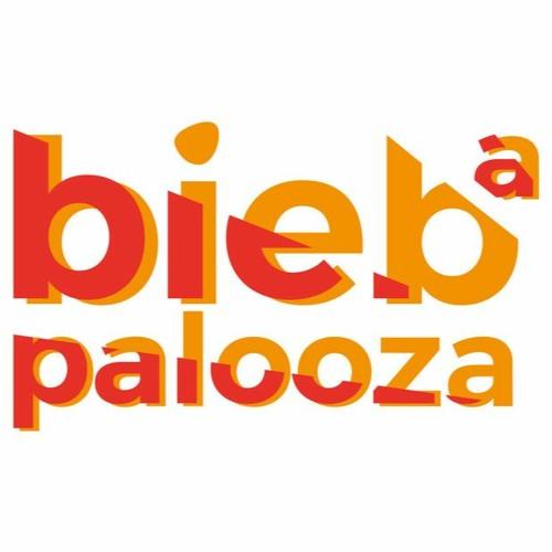 Bieb-a-palooza - Podcast #2 - Interview met Alessandro Bozzon