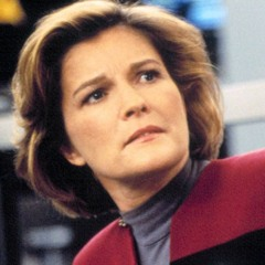 The Janeway Song (DO IT)