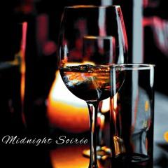 Midnight Soiree (120 BPM)