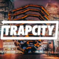 Best Of Trap City
