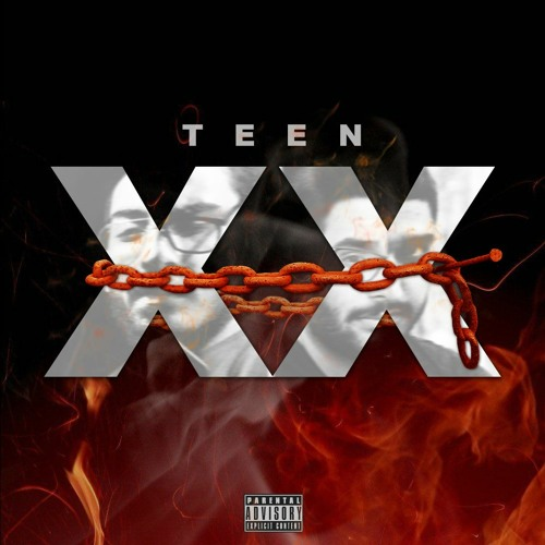 Teenxx