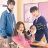 차은우 Cha Eunwoo (ASTRO) - Love so Fine- 여신강림 _ True Beauty EP.15