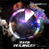 STAYER - Dreamers (feat. Joanna Angelina)(Original Mix)[OUT NOW]