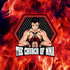 Ep.93 Santos vs Walker RECAP   MMA NEWS   Dern vs Rodriguez PREVIEW SHOW