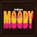 Brijean Moody Artwork