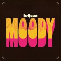 Brijean - Moody