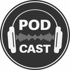 Podcast Mix Number 4 (Demo Version)
