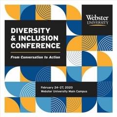 Diversity and Inclusion 2020: Diverse Books and Pre-Empting Racial Bias