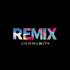 Dezz - Not Real Remix (Prod. Menson Beats)