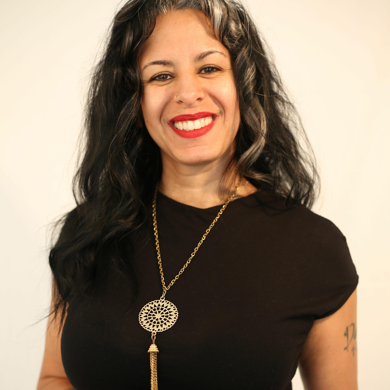 Certified Anger Management Specialist Deyna Gomez