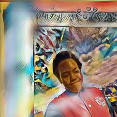 RANCOVEN KAMARI - Creeper Ug'Nor Bummy Episode 7(Prod @ RANCOVEN KAMARI) (Instrumental Tagged)