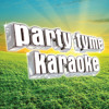 Let The Music Lift You Up (Made Popular By Reba McEntire) [Karaoke Version]
