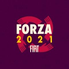 FIAT FORZA 2021