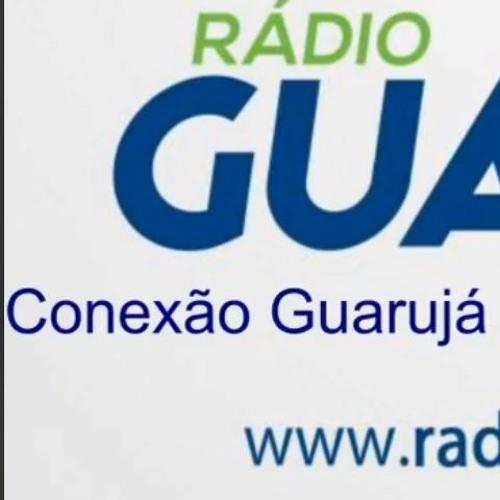 24/07/2020 Entrevista Nilton Facenda, vice-presidente da APRASC_Rádio Guarujá 1420 AM Florianópolis