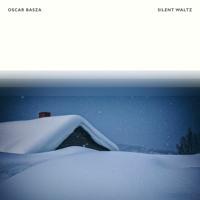 Silent Waltz