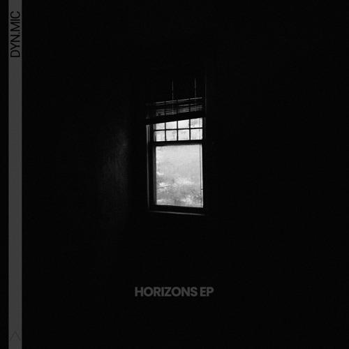 Download DYN.MIC - Horizons EP [SOUL001] mp3