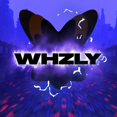 WHZLY - Knock Out [Free Download]