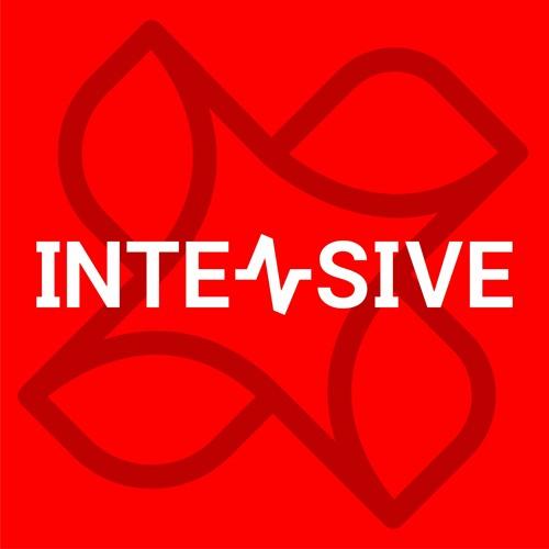 Intensive
