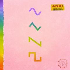 Anki - Rot Ft Ashen Static