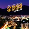 Caracas de Noche (House Remix)