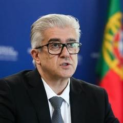 Covid-19: Há 164 surtos ativos em Portugal - DGS