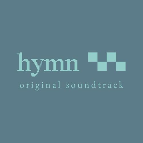 hymn (original soundtrack)