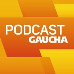 Gaúcha 2020 - 08/05/2021